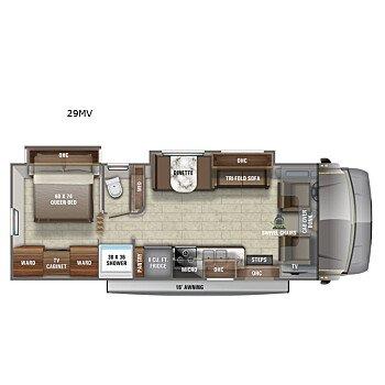 2021 JAYCO Greyhawk for sale 300238738