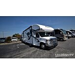 2021 JAYCO Greyhawk 29MV for sale 300258572