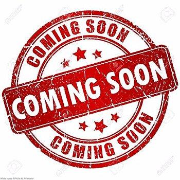 2021 JAYCO Greyhawk 29MV for sale 300269819