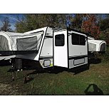 2021 JAYCO Jay Feather for sale 300244764