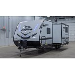 2021 JAYCO Jay Feather for sale 300286623
