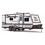 2021 JAYCO Jay Feather for sale 300287570