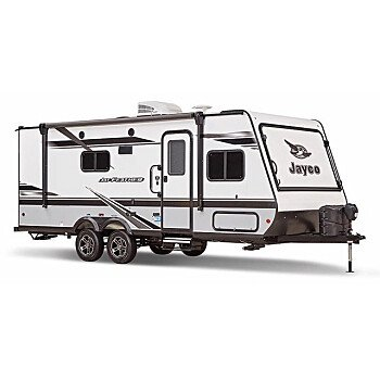 2021 JAYCO Jay Feather for sale 300301510