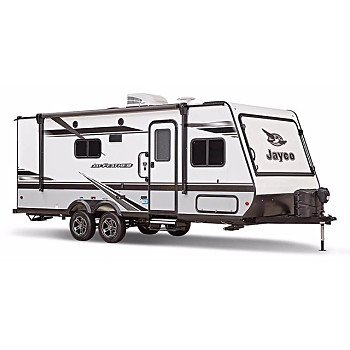 2021 JAYCO Jay Feather for sale 300301513