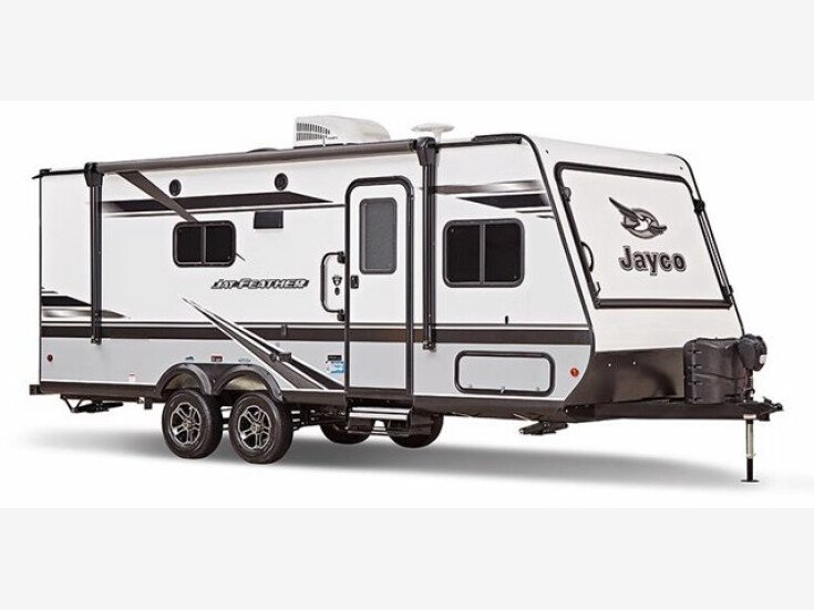2021 JAYCO Jay Feather for sale 300301581