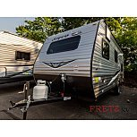 2021 JAYCO Jay Flight for sale 300238700