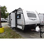 2021 JAYCO Jay Flight for sale 300239816