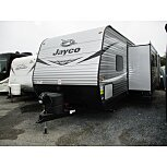 2021 JAYCO Jay Flight for sale 300245392