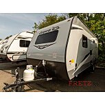 2021 JAYCO Jay Flight for sale 300248070