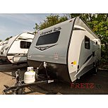 2021 JAYCO Jay Flight for sale 300248071