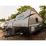 2021 JAYCO Jay Flight for sale 300249688