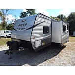 2021 JAYCO Jay Flight for sale 300263971