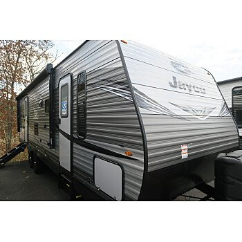 2021 JAYCO Jay Flight for sale 300266298