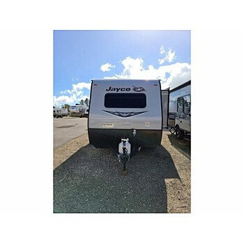 2021 JAYCO Jay Flight for sale 300269394