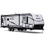 2021 JAYCO Jay Flight for sale 300286604