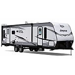 2021 JAYCO Jay Flight for sale 300287610