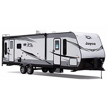 2021 JAYCO Jay Flight for sale 300301501