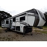 2021 JAYCO North Point for sale 300251210