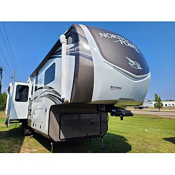 2021 JAYCO North Point for sale 300265787