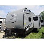 2021 JAYCO Octane Super Lite for sale 300241182