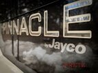 2021 JAYCO Pinnacle for sale 300267702