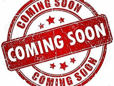 2021 JAYCO Pinnacle for sale 300298818