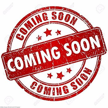 2021 JAYCO Precept for sale 300306393