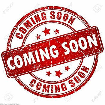 2021 JAYCO Redhawk for sale 300257647