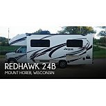 2021 JAYCO Redhawk for sale 300269784
