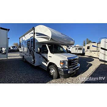 2021 JAYCO Redhawk for sale 300271221