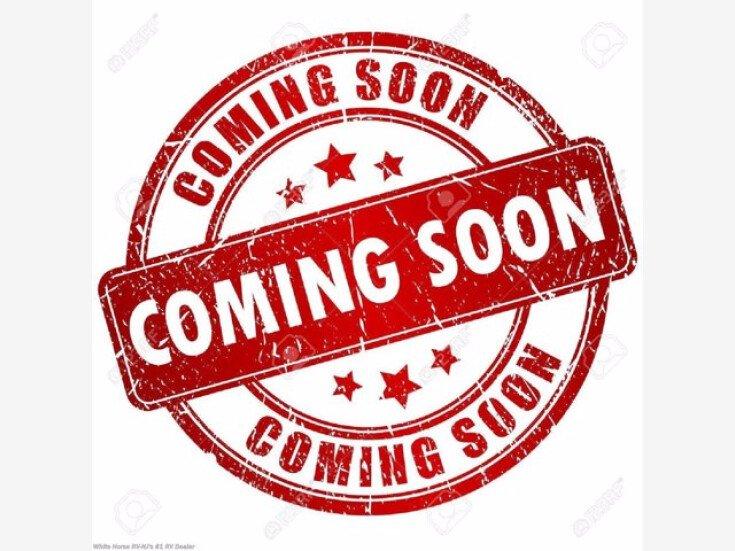 2021 JAYCO Redhawk for sale 300281755