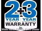 2021 JAYCO Redhawk for sale 300281757