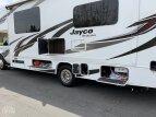 2021 JAYCO Redhawk for sale 300313345