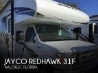 2021 JAYCO Redhawk for sale 300318504