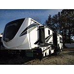 2021 JAYCO Seismic for sale 300251023