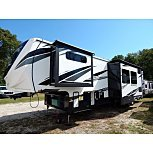 2021 JAYCO Seismic for sale 300265117