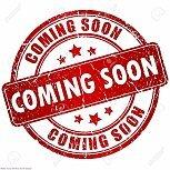 2021 JAYCO Seismic for sale 300290400
