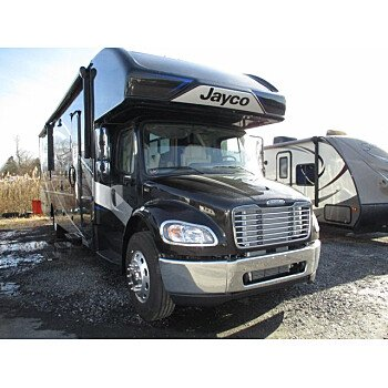 2021 JAYCO Seneca for sale 300277681