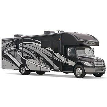2021 JAYCO Seneca for sale 300286567
