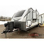 2021 JAYCO White Hawk for sale 300248839