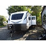 2021 JAYCO White Hawk for sale 300249391