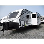 2021 JAYCO White Hawk for sale 300259624