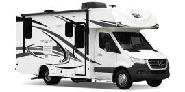 2021 Jayco Melbourne 24L specifications