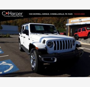 2021 Jeep Wrangler for sale 101392831