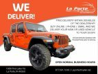2021 Jeep Wrangler for sale 101405352