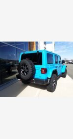 2021 Jeep Wrangler for sale 101446922
