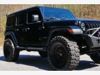 2021 Jeep Wrangler for sale 101482982