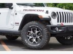 2021 Jeep Wrangler for sale 101510257