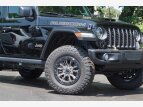 2021 Jeep Wrangler for sale 101544528