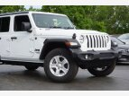 2021 Jeep Wrangler for sale 101588842